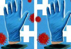 La salud pública de precisión en la lucha contra el COVID-19, por Elmer Huerta