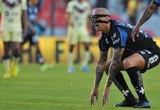 Querétaro vs. Atlético San Luis: ¿cómo y cuándo ver el partido por el Torneo Clausura de la Liga MX?
