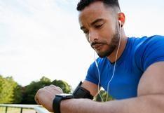 ¿Te falta tiempo para correr? Estas rutinas no te tomarán más de 30 minutos diarios
