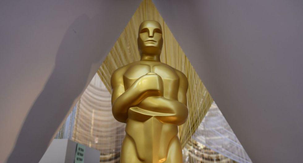 La ceremonia del Oscar 2020 finalizó la temporada de premios este domingo 9 de febrero en el Dolby Theatre de Los Ángeles (California, Estados Unidos).