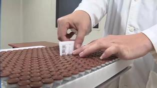 Cuba comienza producción a gran escala de su vacuna Soberana02 contra COVID-19
