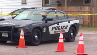 Hombre mata a seis personas en un tiroteo durante un cumpleaños en EE.UU y se suicida