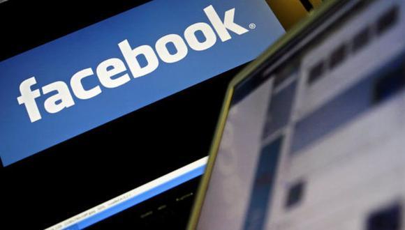 Facebook está protagonizando un de los mayores escándalos a nivel mundial sobre filtración de datos. (AFP)