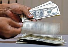 Dólar cierra a S/ 4,094 en medio del optimismo en el mercado