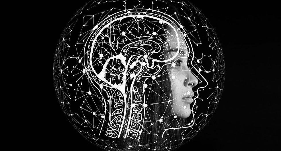 La IA ha sido desarrollada por investigadores de Estados Unidos y China. (Ilustración: Pixabay)