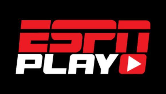 Revisa la programación de ESPN y sigue la pelea de Canelo Álvarez vs. Avni Yildirim | Foto: captura ESPN