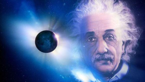 Un eclipse fue crucial para probar que lo que creó la mente de Einstein era cierto. (Foto: Science Photo Library)