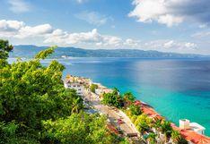 Jamaica, el destino caribeño que vive al ritmo del reggae