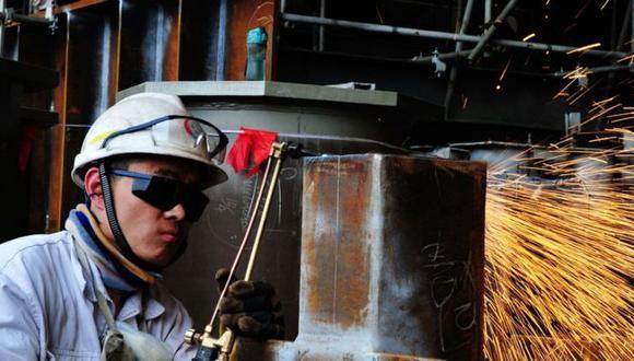 Los aranceles cubren una porción pequeña del comercio bilateral. (Foto: AFP)