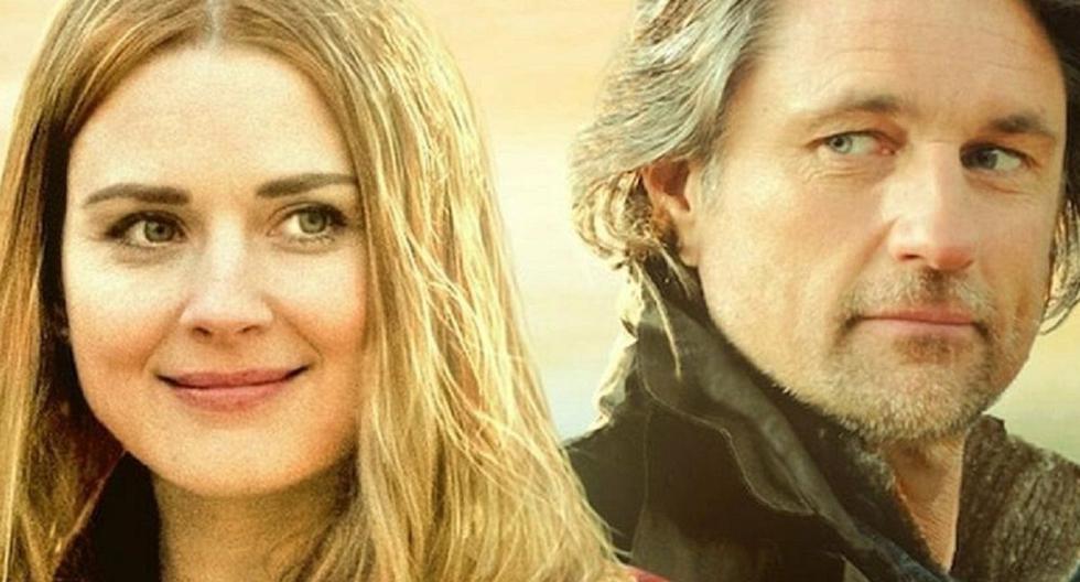 Virgin River Temporada 2 Fecha De Estreno En Netflix Tráiler Qué Pasará Actores Personajes Y Todo Sobre Un Lugar Para Soñar Series Season 2 Fama Mag