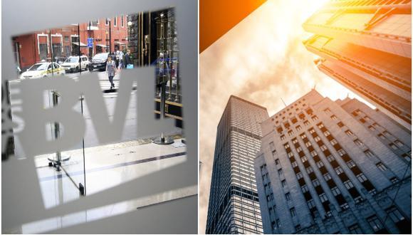 Con el nuevo instrumento bursátil Fibra se facilita un canal de inversión en el sector inmobiliario. Su portafolio está conformado por bienes raíces terminados y que generen rentas en la actualidad.