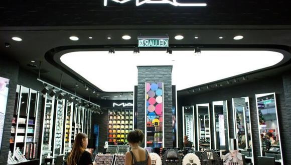 Mac Cosmetics estrenará nuevo local en C.C. Plaza Norte