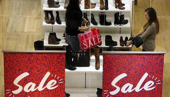 El crudo invierno enfrió aún más la economía estadounidense