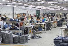 ¿Cómo esperan los empresarios peruanos crecer en ventas pese a la crisis y el entorno electoral? | INFORME