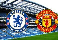 Manchester United vs. Chelsea: día, hora y canal de la transmisión por la fecha 20° de la Superliga argentina