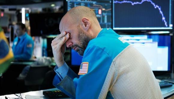 ¿Qué va a pasar con los desempleados, los trabajadores independientes, los informales, las pequeñas empresas? (Foto: Getty Images)
