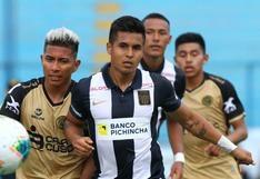 GOLPERU EN VIVO | Alianza Lima - Cusco FC en directo por la Liga 1