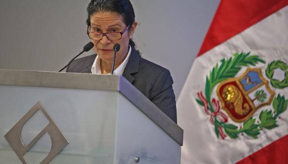 La Superintendencia de Banca y Seguros advierte sobre efectos de la medida del Congreso.