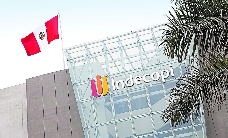 Indecopi inició proceso administrativo sancionador por no haberse cumplido con las condiciones pactadas para el festival, al no presentarse los artistas anunciados.(Foto: GEC)