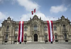 Palacio de Gobierno: el lugar que se convertirá en museo del nuevo ministerio de las culturas [INFOGRAFÍA y VIDEO]
