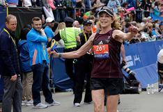Día de la Mujer: ¿cuánto les costó (y les cuesta) a las mujeres practicar el running?