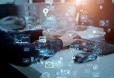 ¿Por qué falla la transformación digital?