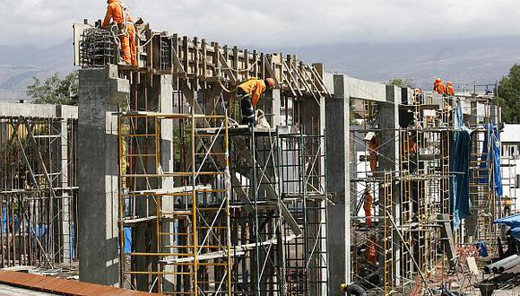 MEF: En 2017 se concesionarán más de US$2.000 millones en obras