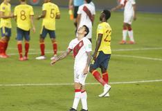 Gianluca Lapadula: cinco razones para que sea titular en la selección peruana contra Ecuador en Quito