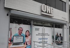 Retiro ONP: ¿Cómo verificar si estoy afiliado y qué debo hacer para registrarme?