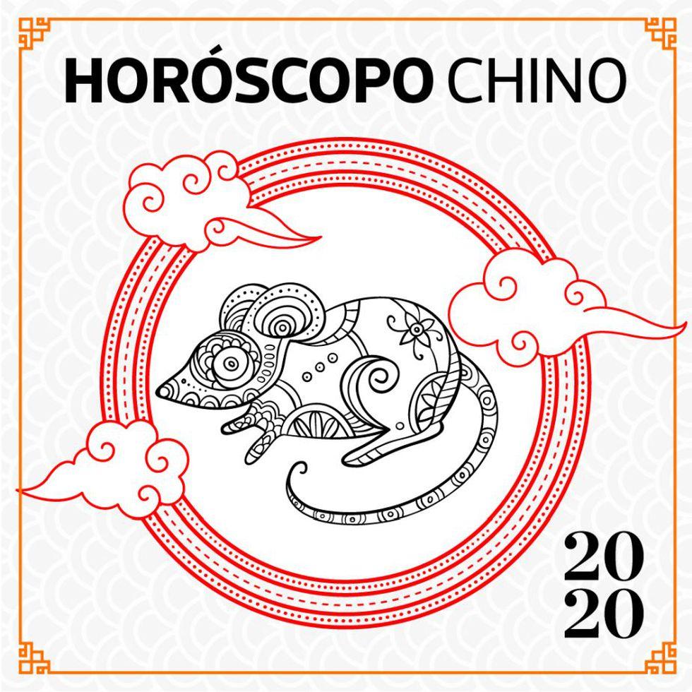 Al igual que el zodiaco occidental, el Horóscopo Chino consta de 12 signos, representados por 12 animales. El 2010 será el Año de la Rata (Foto: El Comercio)