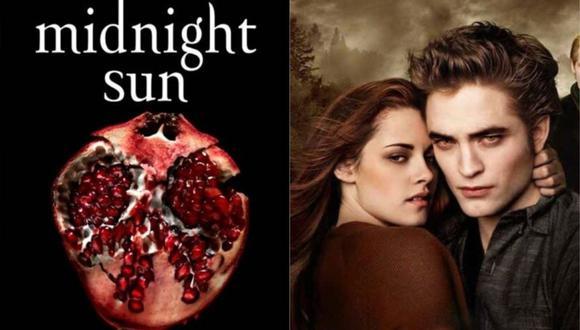 La escritora Stephenie Meyer anunció que ya ha pensado en extender la saga. (Foto: Hachette Book Group/Summit Entertainment)