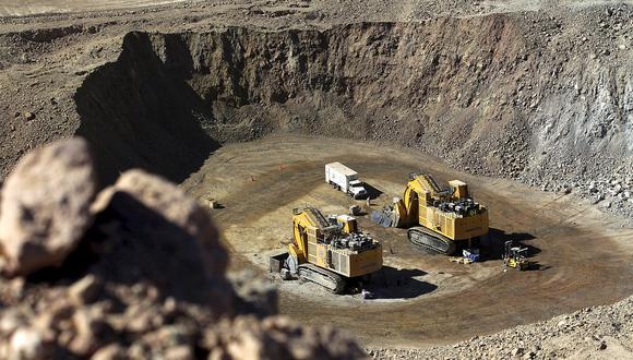 5. PRECIO DEL COBRE. Se consolida el alza. En el 2017 el precio del cobre subió 32% y los mercados ven fundamentos para pensar que el ascenso continuaría en el 2018. Por un lado, el mayor gasto de capital en el mundo alentaría el consumo de cobre, sobre todo en China. Además, el 'boom' de autos eléctricos daría soporte a la demanda. Por el lado de la oferta, hay minas importantes en Chile y el Perú que tendrán negociaciones de contratos laborales y que, eventualmente, podrían paralizar en forma temporal la producción del metal. (Foto: Reuters)