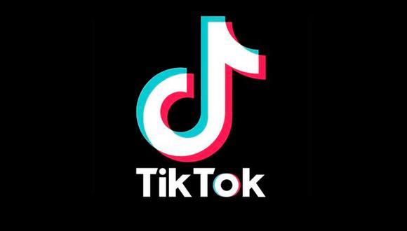 Tik Tok se ha convertido en la aplicación predilecta de los usuarios para compartir videos . (Foto: Tik Tok)