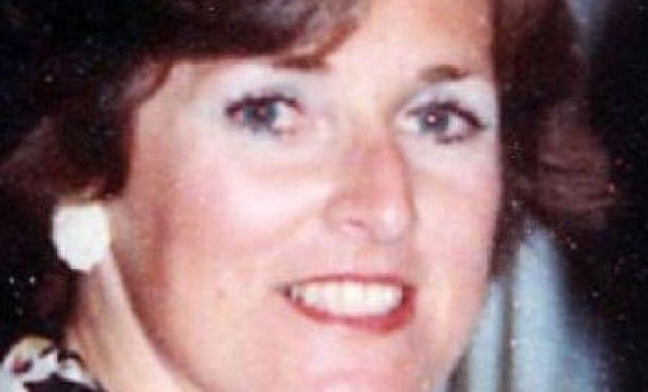 La desaparición de Lynette Dawson en 1982 dio lugar a un podcast escuchado por 27 millones de personas. (BBC)