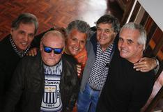 Traffic Sound: el aporte de 'Melcochita' y la verdad detrás del fin de la legendaria banda peruana de los años 60 entre otros secretos