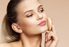 Verano: ¿Cómo utilizar el protector solar con maquillaje?