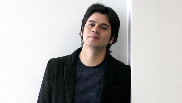 """Lucho Quequezana: """"No estoy en la música para ganar un Grammy"""""""