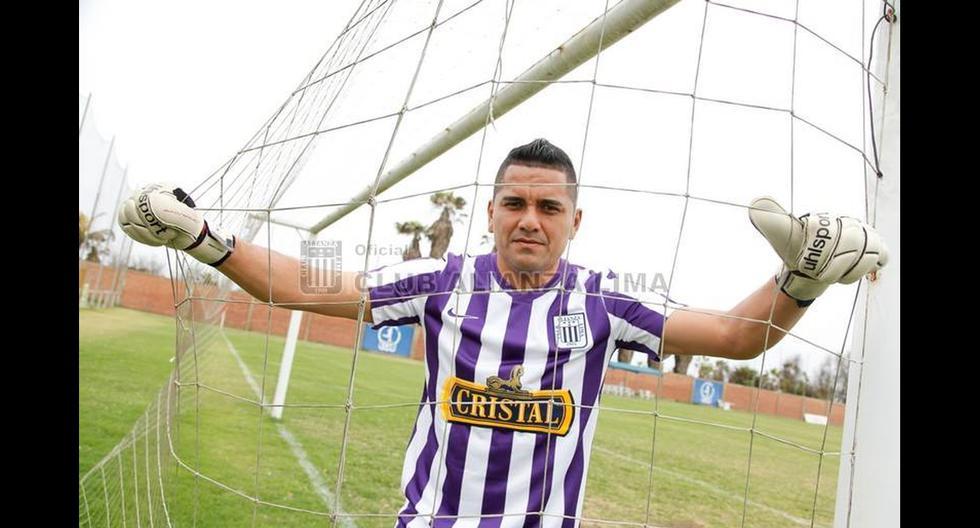 Este es el once ideal de la fecha 9 del Torneo Clausura - 2