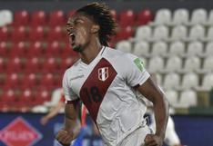 Perú vs. Paraguay: un empate para ampliar la impresionante racha invicta por Eliminatorias