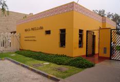 Estos son los museos en el país que puedes visitar gratis tras siete meses de estar cerrados