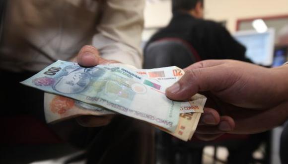 El costo de la corrupción: la cuenta que pagas, por Fuad Khoury