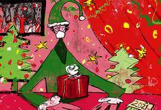 Navidad: Expectativas del comercio minorista en esta campaña, ¿afectarán horarios y aforos limitados?