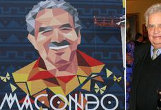 """El origen de """"Macondo"""""""
