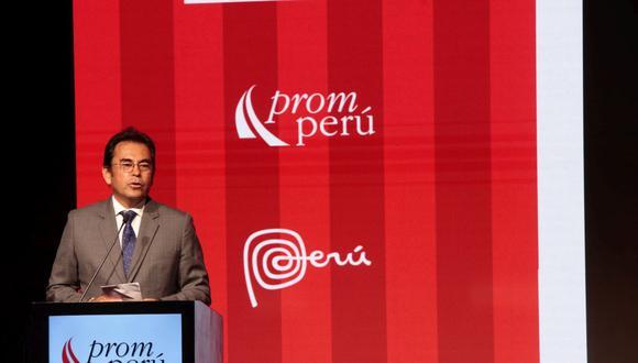 El argumento para el desarrollo del evento por parte de Promperú fue que la competencia deportiva serviría como puente para los Juegos Olímpicos de Tokio 2020. (Foto: GEC)