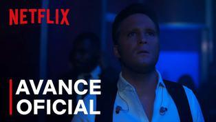 """Netflix: Descubre el avance oficial de """"Luis Miguel, la serie, temporada final"""""""