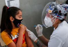 Argentina registra 400 nuevos casos y 3 muertes por coronavirus en un día