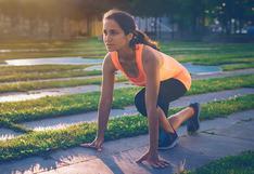 Metas de running: estos objetivos te puedes plantear para el 2020