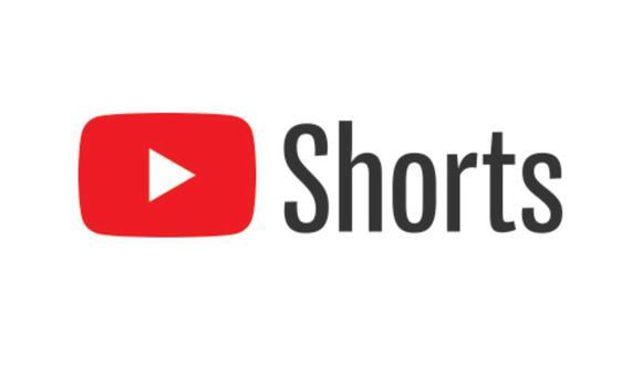 YouTube acaba de anunciar Shorts, su propia alternativa a TikTok similar a los Reels de Instagram. (Imagen: Youtube)