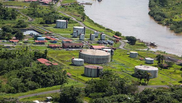 Pluspetrol Norte afronta un proceso de liquidación. (Foto: GEC)