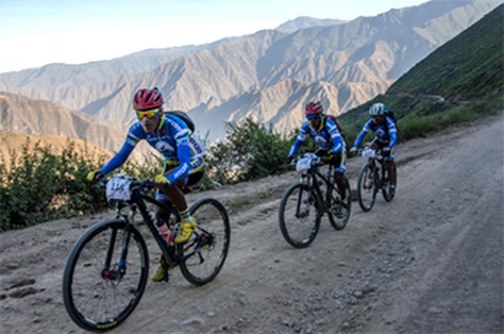 Turismo de aventura en Perú: cómo y dónde experimentarlo - 3